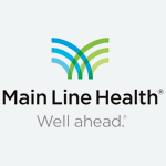 mainline-health.png