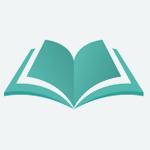 open-book-logo.png