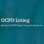 ocpd-living.png