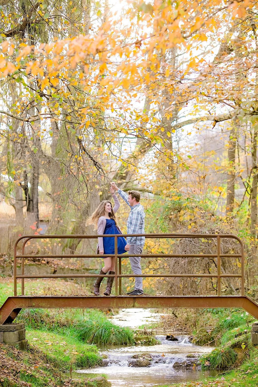 Ben & Annika Engagement_020.jpg