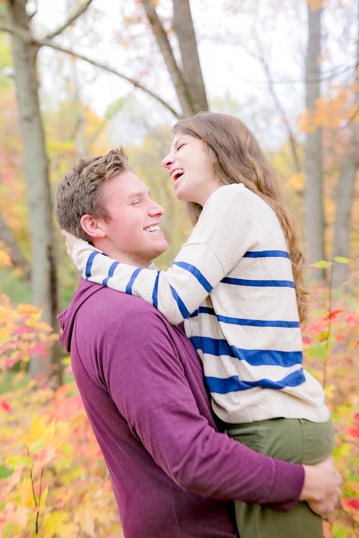 Ben & Annika Engagement_048.jpg