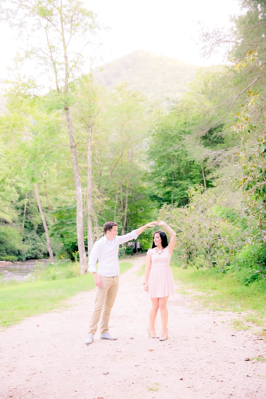 Josh & Olivia Engagement_035.jpg
