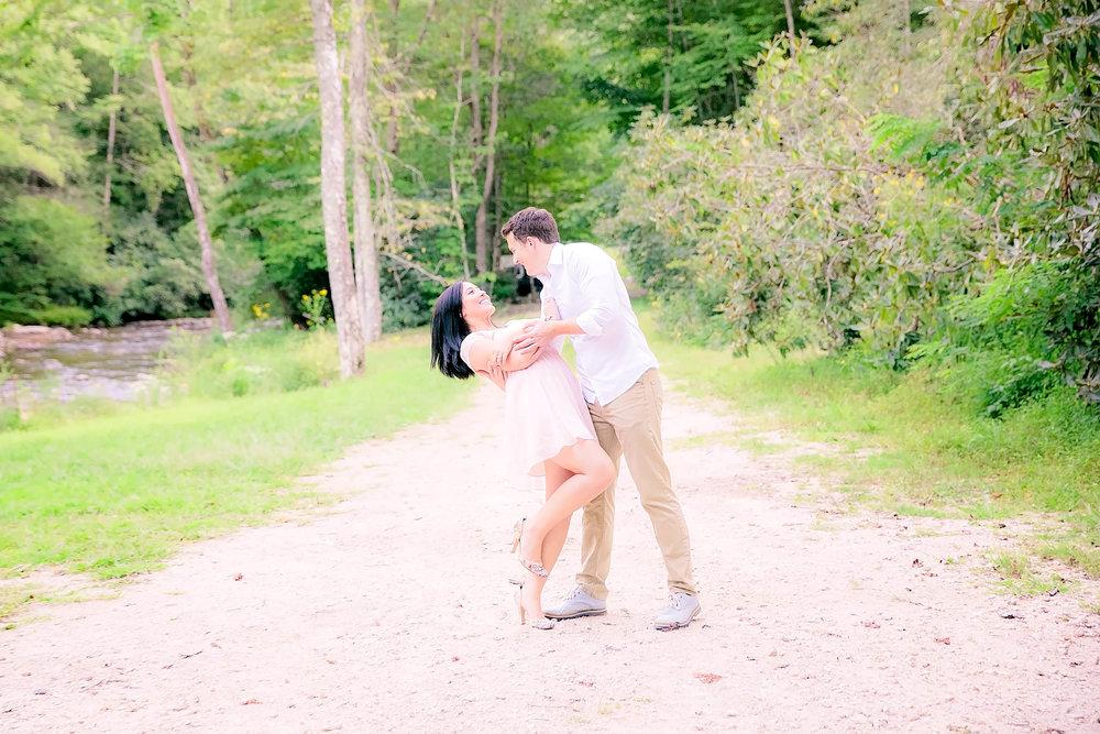 Josh & Olivia Engagement_036.jpg