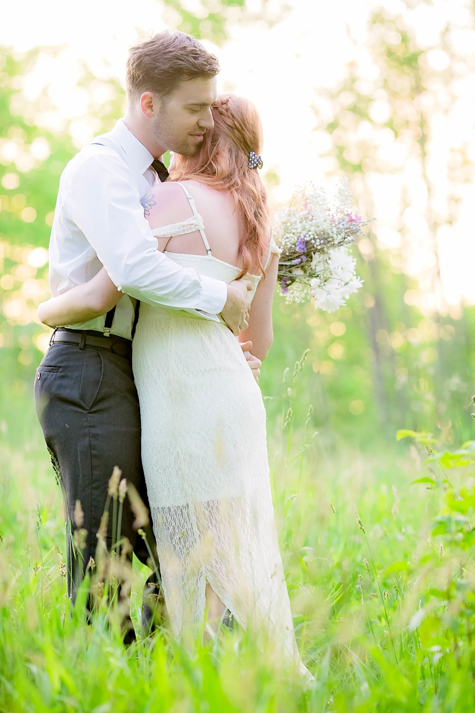 Beauty Spot Roan Mountain wedding, Appalachian Trail engagement, East Tennessee wedding photography, East Tennessee mountain wedding