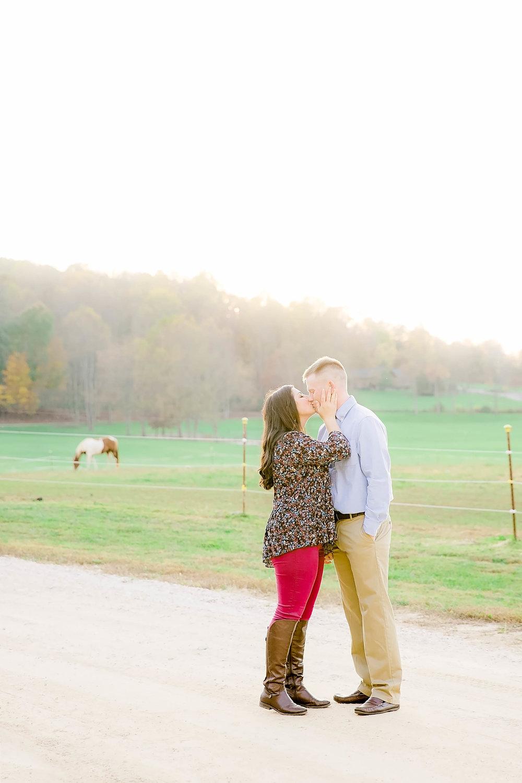 Alec & Rachael Engagement_067.jpg