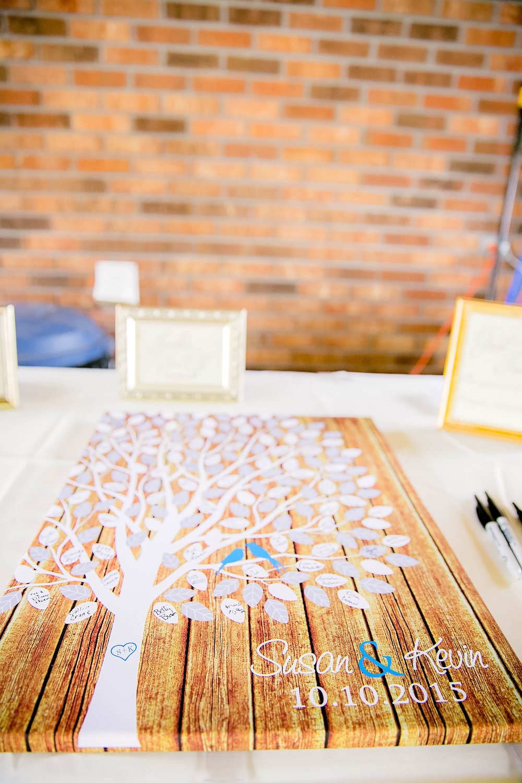 Mountain City, TN farm wedding, East Tennessee fall wedding, Tri Cities Wedding, wedding reception, details
