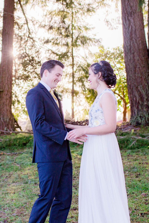 Josh & Olivia's Wedding_0275.jpg