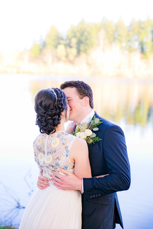 Josh & Olivia's Wedding_0280.jpg