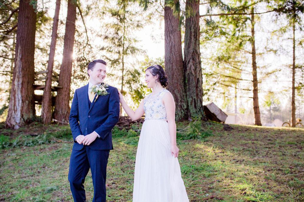 Josh & Olivia's Wedding_0271.jpg