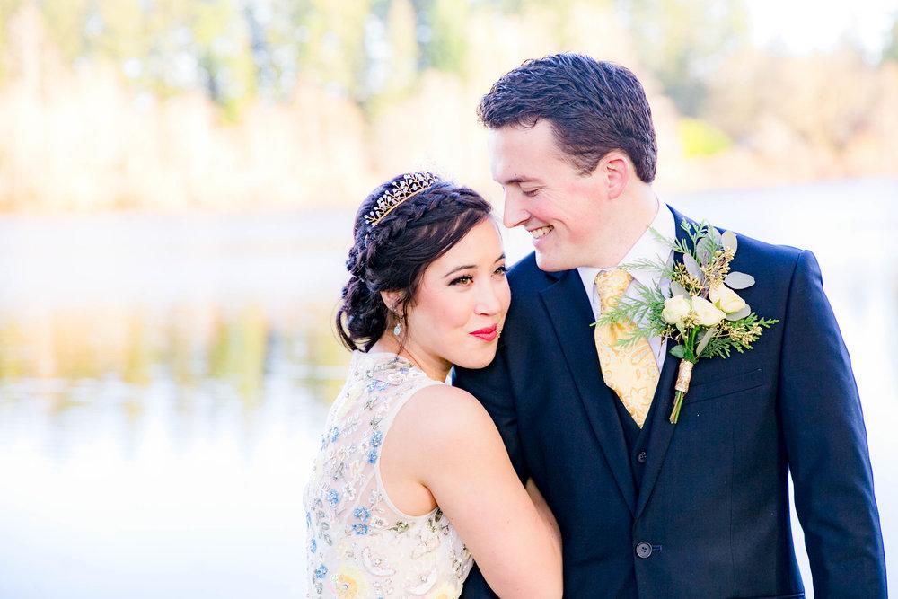 Josh & Olivia's Wedding_0320.jpg