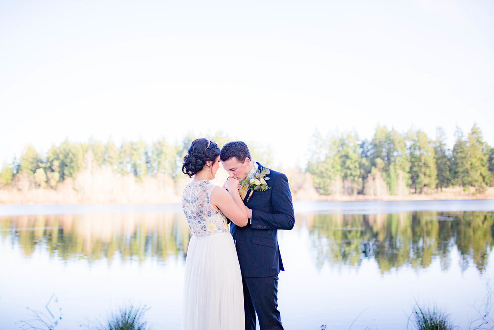 Josh & Olivia's Wedding_0309.jpg