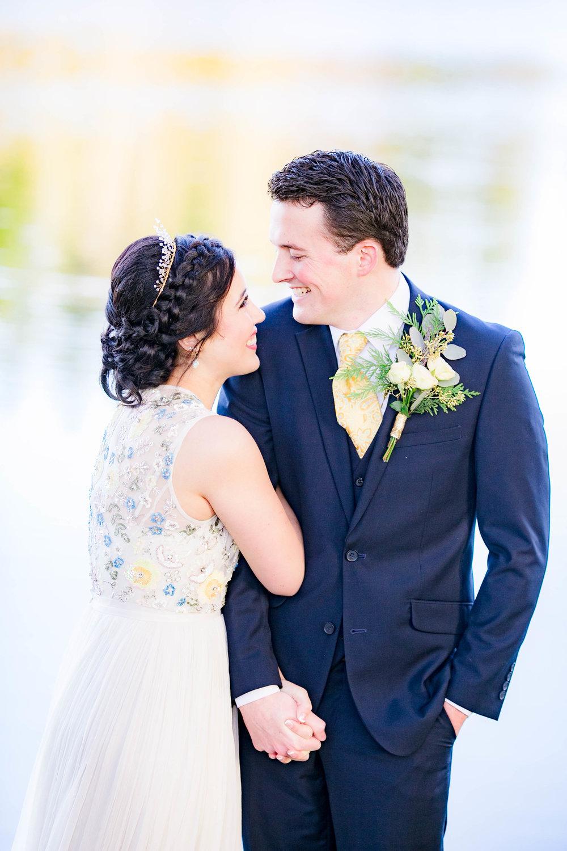 Josh & Olivia's Wedding_0329.jpg