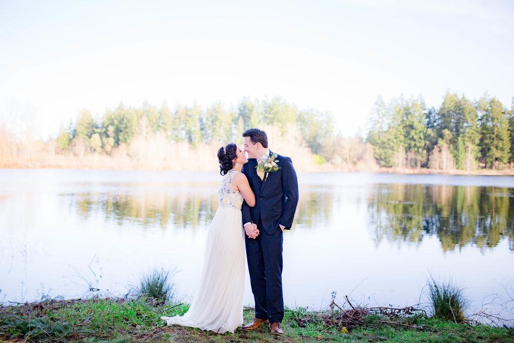 Josh & Olivia's Wedding_0331.jpg