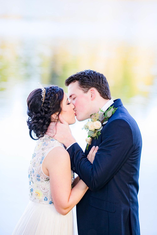 Josh & Olivia's Wedding_0345.jpg
