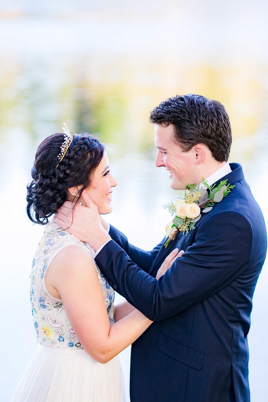 Josh & Olivia's Wedding_0349.jpg