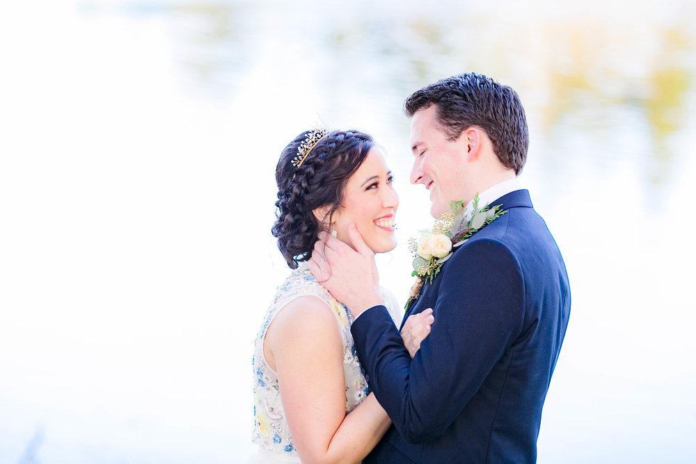 Josh & Olivia's Wedding_0355.jpg