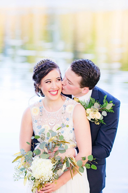 Josh & Olivia's Wedding_0379.jpg