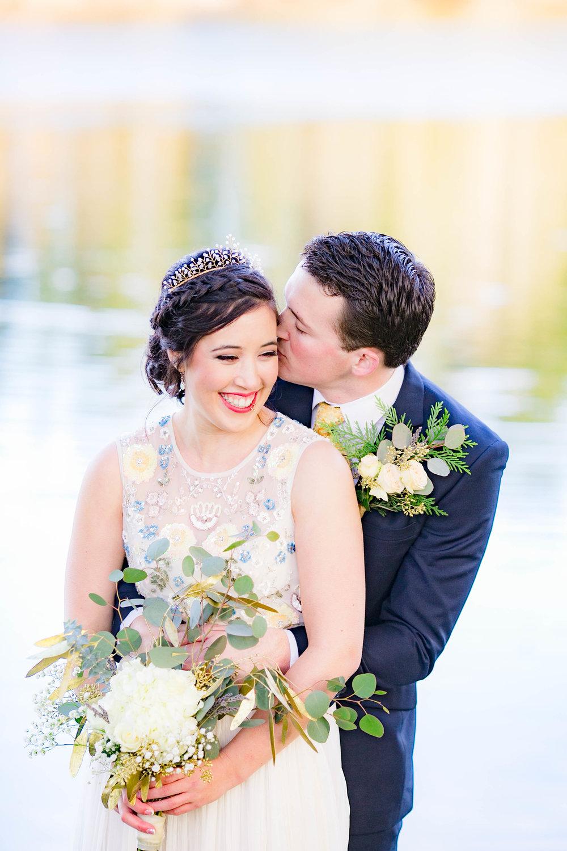 Josh & Olivia's Wedding_0383.jpg
