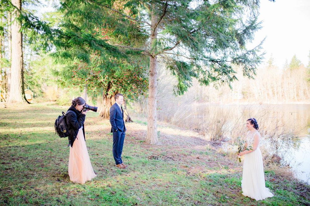 Josh & Olivia's Wedding_0377.jpg