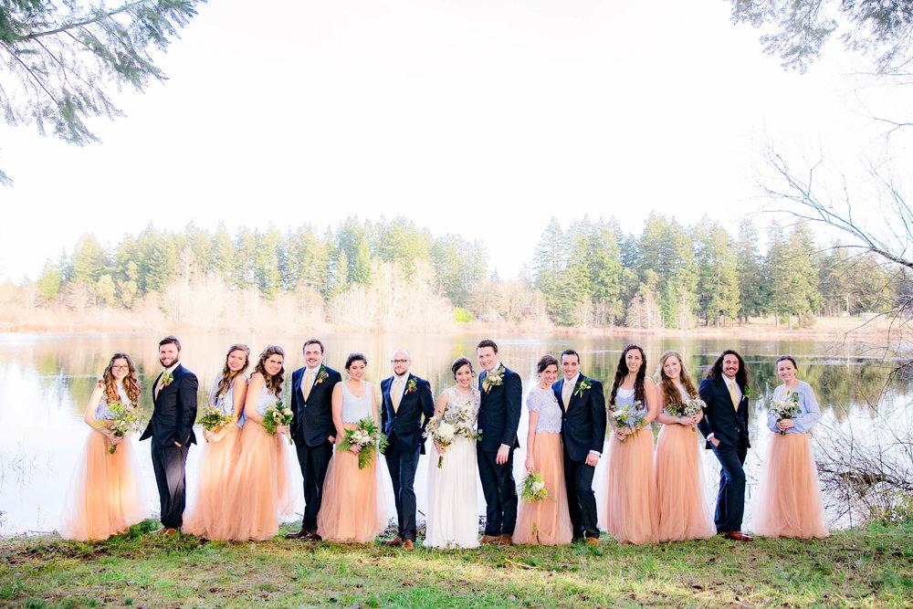 Josh & Olivia's Wedding_0398.jpg