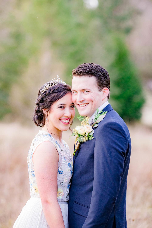 Josh & Olivia's Wedding_0521.jpg