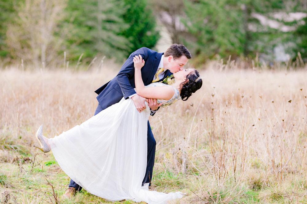 Josh & Olivia's Wedding_0532.jpg