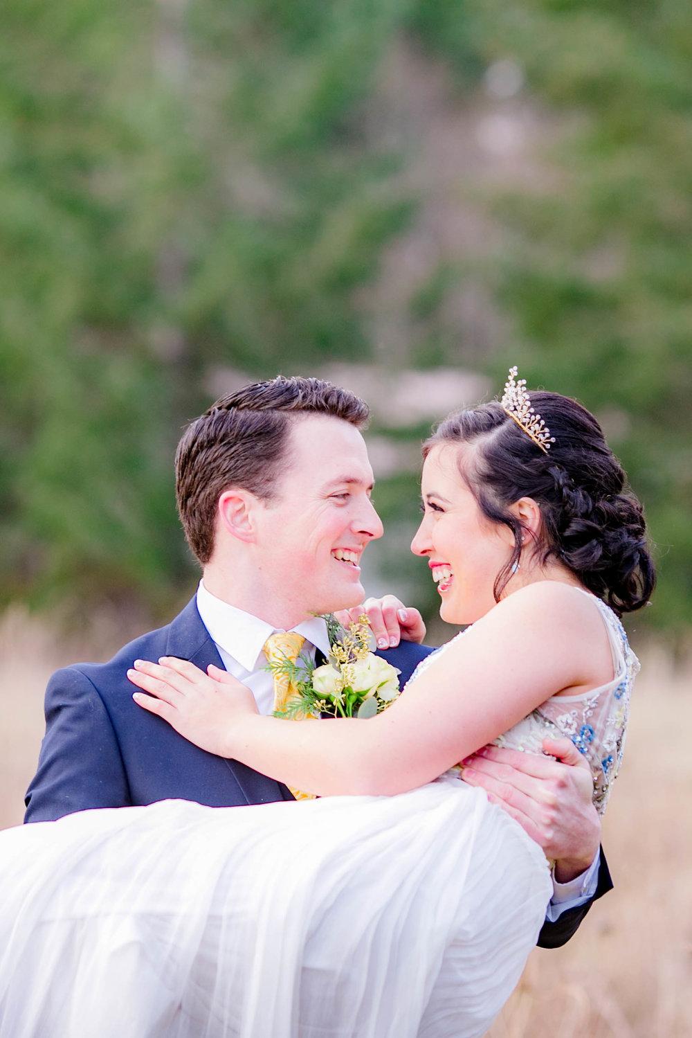 Josh & Olivia's Wedding_0540.jpg