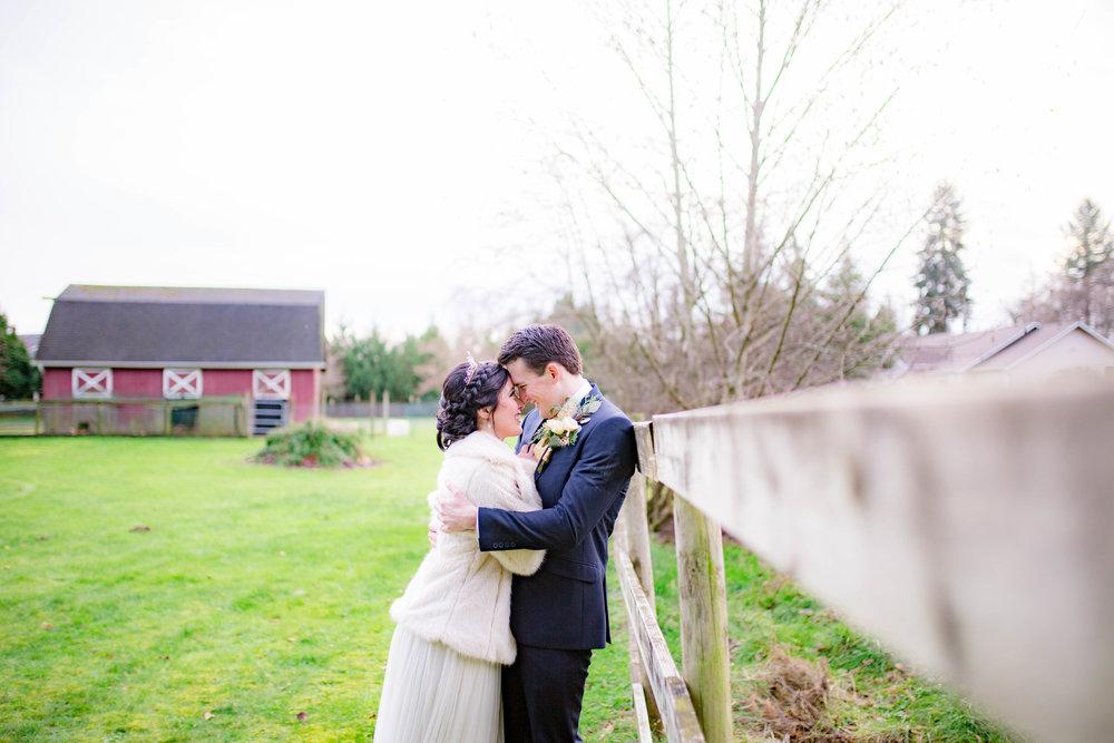 Josh & Olivia's Wedding_0558.jpg