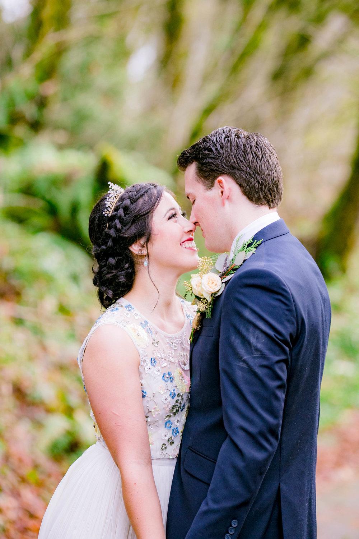 Josh & Olivia's Wedding_0591.jpg