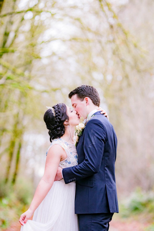 Josh & Olivia's Wedding_0607.jpg