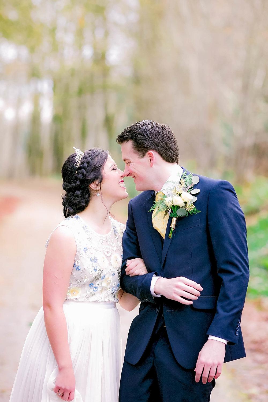 Josh & Olivia's Wedding_0646.jpg