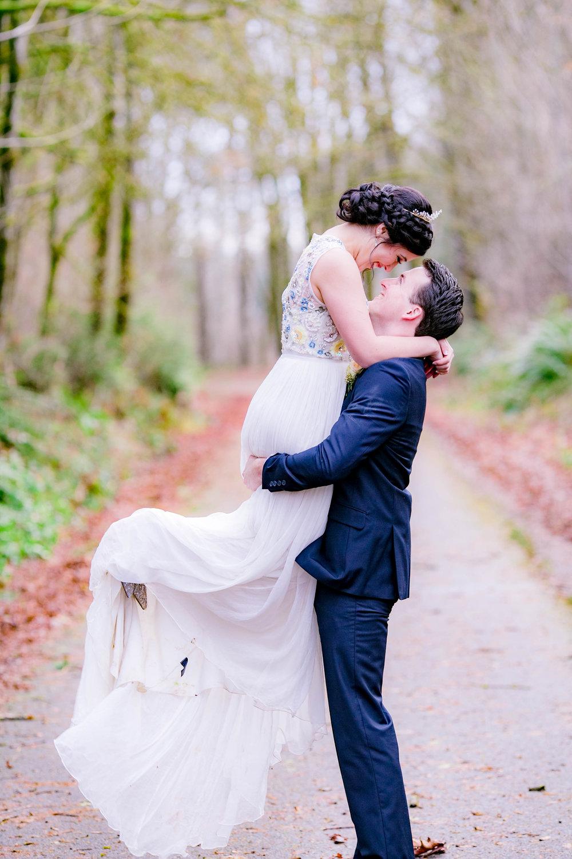 Josh & Olivia's Wedding_0648.jpg