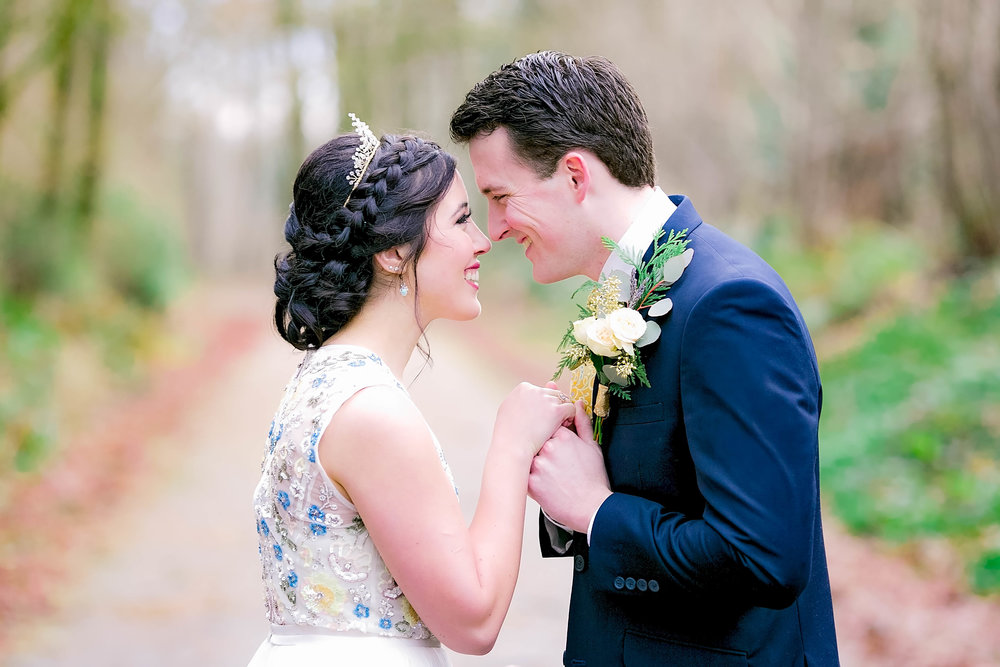 Josh & Olivia's Wedding_0663.jpg