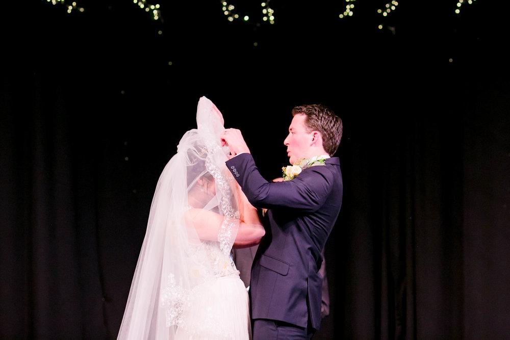 Josh & Olivia's Wedding_0920.jpg