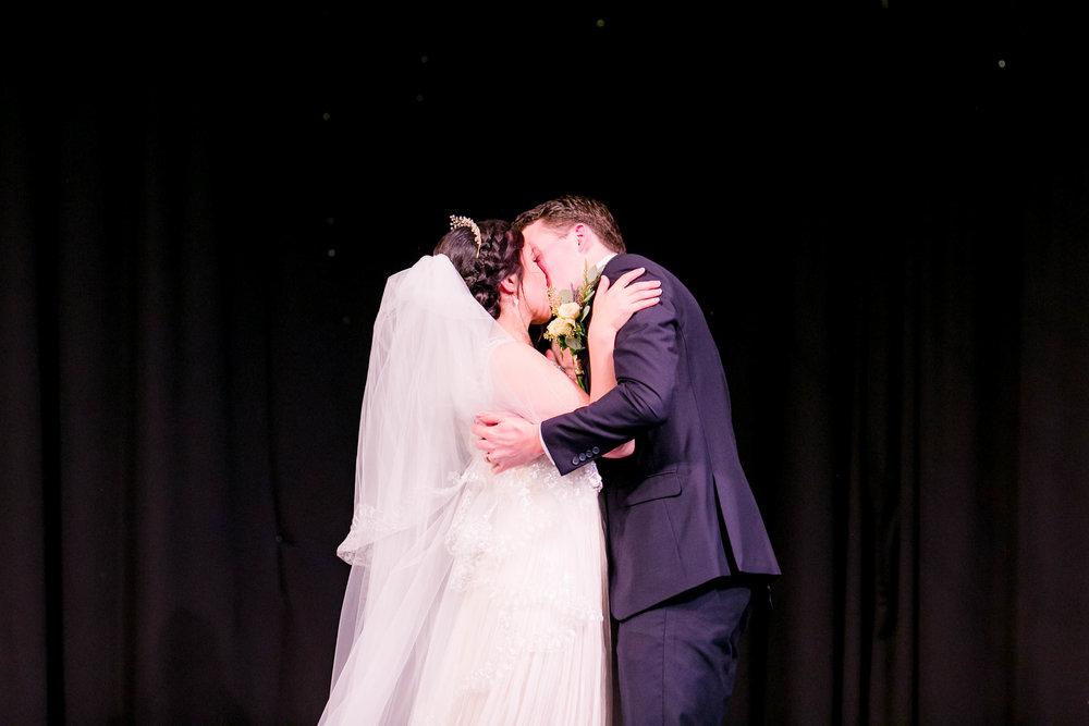 Josh & Olivia's Wedding_0922.jpg