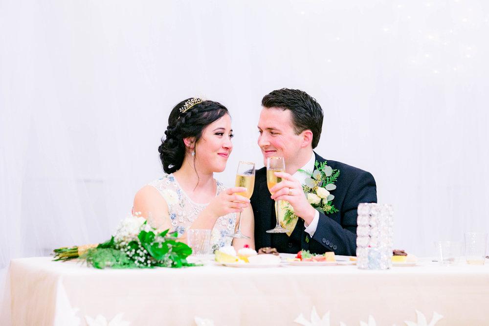 Josh & Olivia's Wedding_1091.jpg