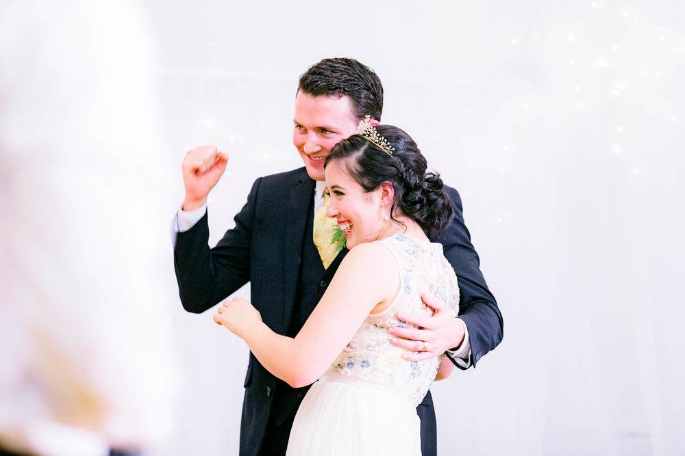 Josh & Olivia's Wedding_1117.jpg