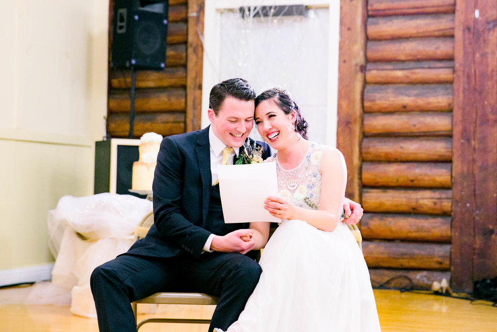 Josh & Olivia's Wedding_1140.jpg