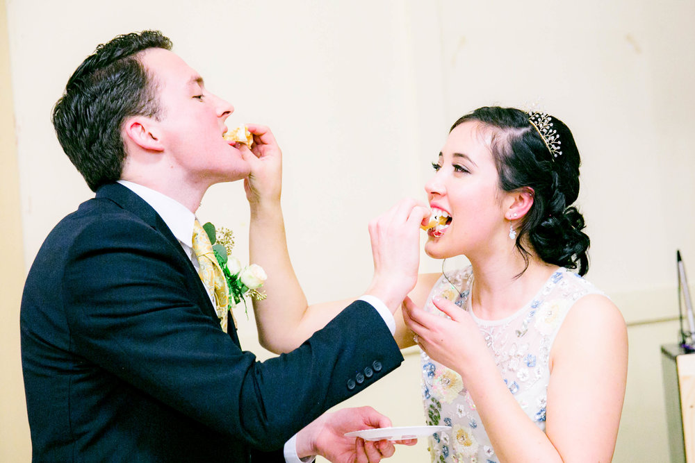 Josh & Olivia's Wedding_1156.jpg