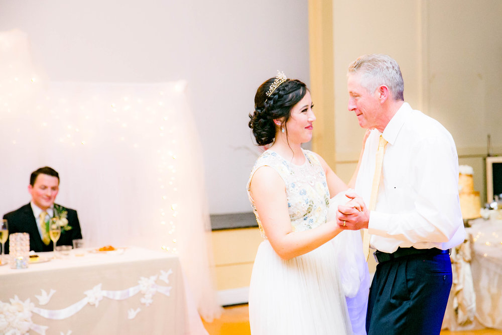 Josh & Olivia's Wedding_1173.jpg