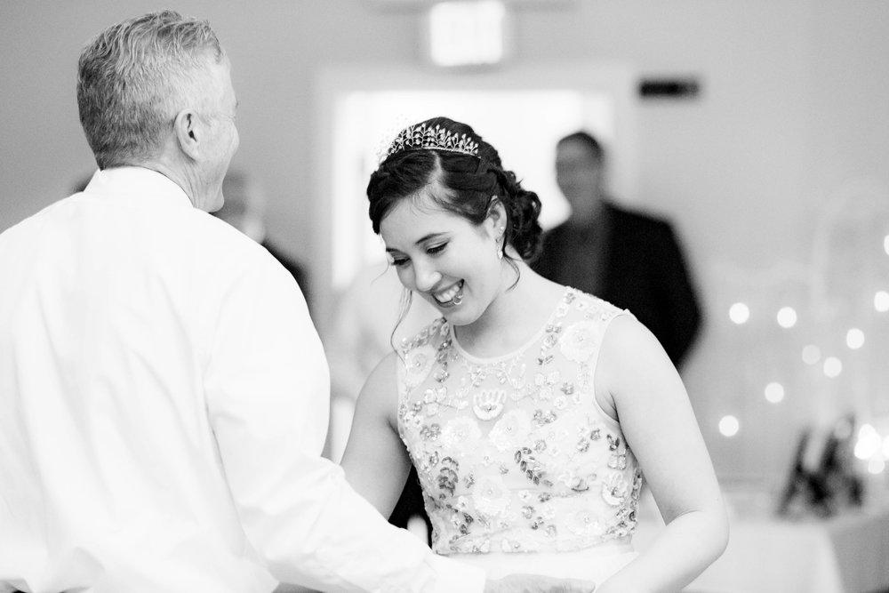 Josh & Olivia's Wedding_1176.jpg