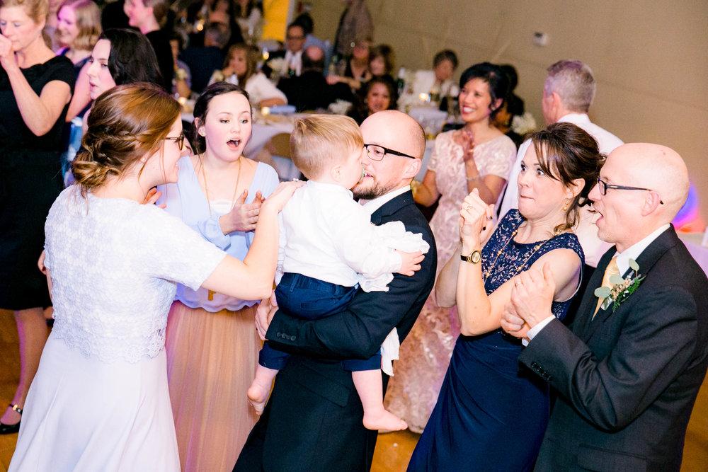 Josh & Olivia's Wedding_1222.jpg