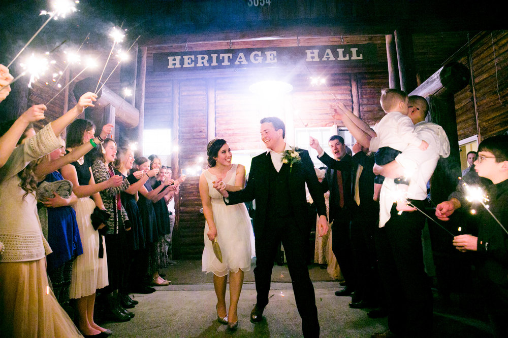 Josh & Olivia's Wedding_1421.jpg