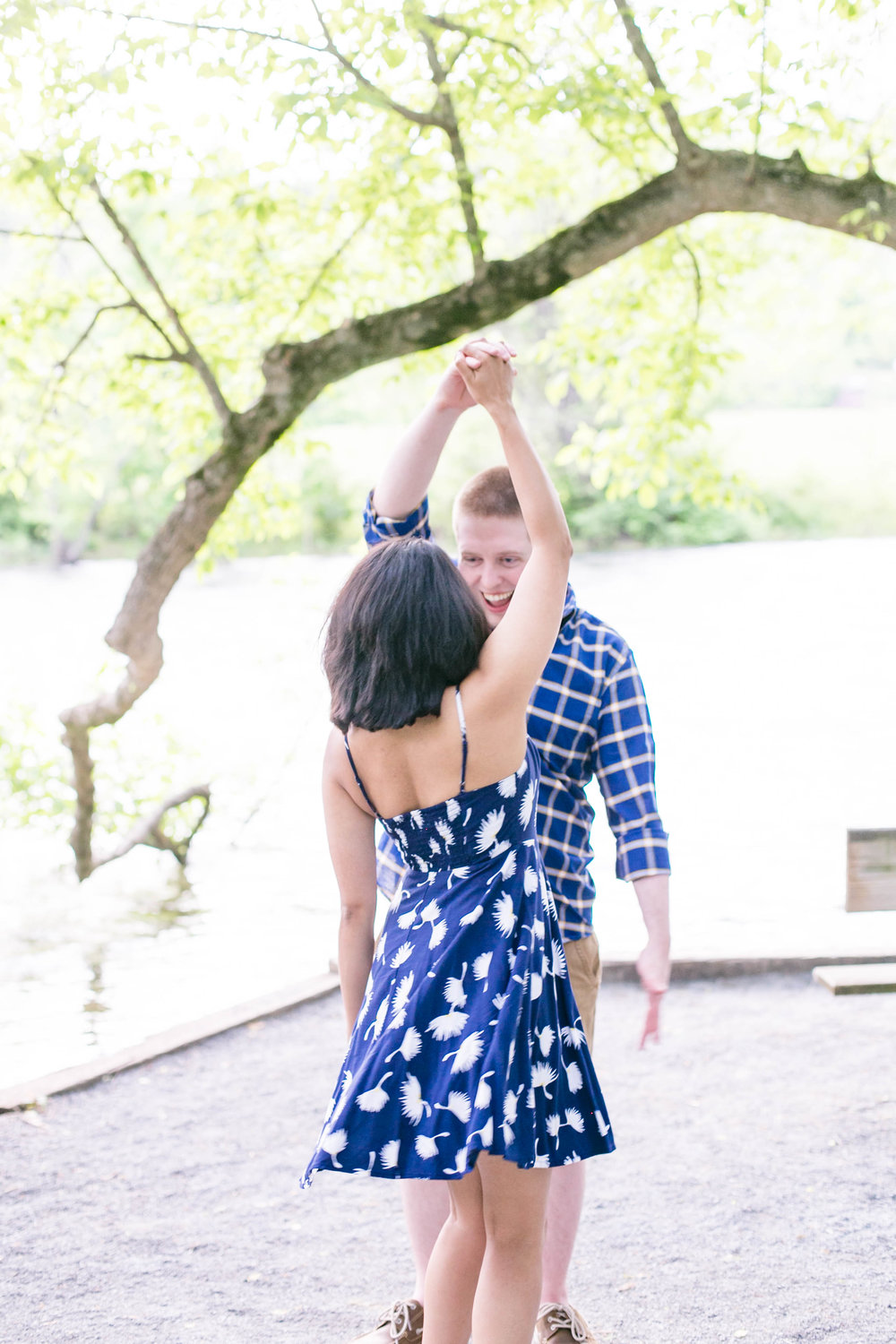 Johnson City wedding photography, Elizabethton engagement session, Tri Cities TN wedding photographer, East Tennessee wedding photography, Sycamore Shoals State Park engagement, romantic couple