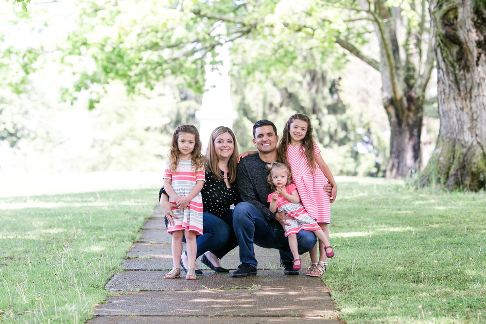 Johnson City TN photographer, Tri Cities photography, East Tennessee family photographer, wedding photography, bright and airy photography