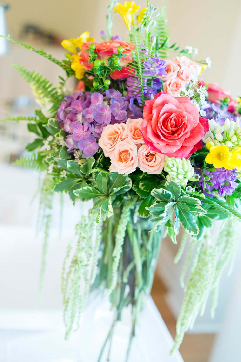 Johnson City Country Club wedding, wedding flowers, florals, East Tennessee wedding venue, Tri Cities TN wedding photographer
