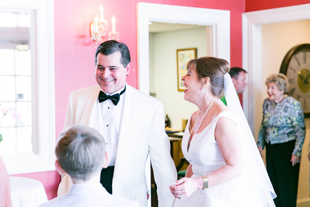 Johnson City Country Club wedding, East Tennessee wedding venue, Tri Cities TN wedding photographer