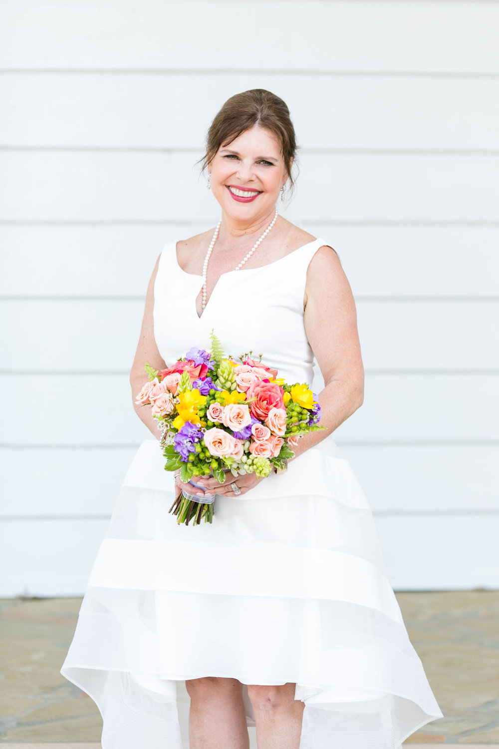 Johnson City Country Club wedding, East Tennessee wedding venue, Tri Cities TN wedding photographer, bridal portraits