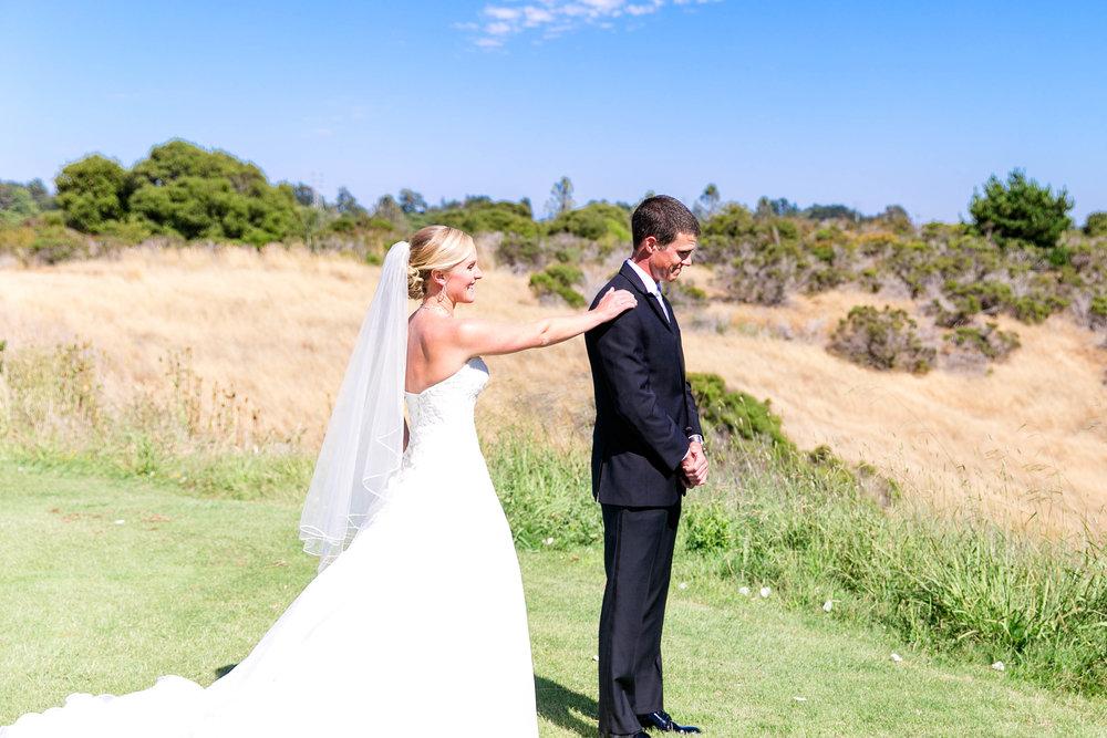 Mitch & Kelly Wedding_Bride & Groom_0010.jpg
