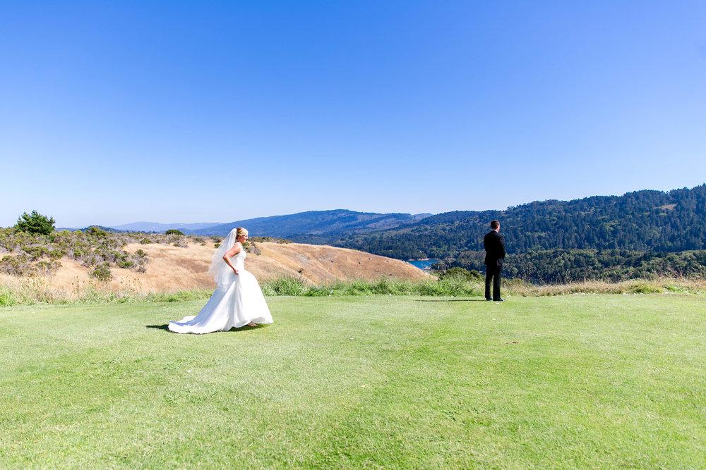 Mitch & Kelly Wedding_Bride & Groom_0008.jpg